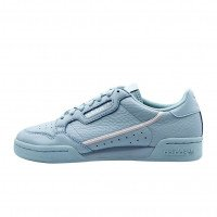 adidas Originals CONTINENTAL 80 (EE4145)