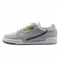adidas Originals Continental 80 (CG7128)