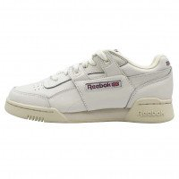 Reebok Workout Lo Plus (DV3734)