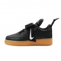 Nike Air Force 1 Utility High (AO1531-002)