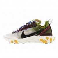 Nike React Element 87 (AQ1090-300)