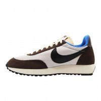 Nike Air Tailwind 79 (487754-202)