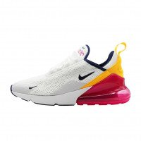 Nike WMNS Air Max 270 Premium (AH6789-106)