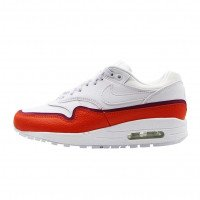 Nike WMNS Air Max 1 SE Overbranded (881101-102)