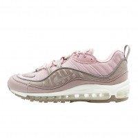 Nike Air Max 98 (640744-200)