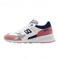 New Balance 996 YD Pink WR996YD, Turnschuhe: