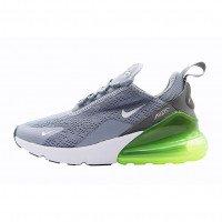 Nike Damen Sneaker Air Max 270 (AH6789-404)