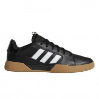 adidas Originals Vrx Cup Low (B41486)