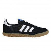 adidas Originals Indoor Super (B41523)