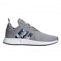 adidas Originals X_PLR (BD7982)