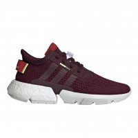 adidas Originals POD-S3.1 W (DB3541)