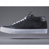 Nike Blazer Chukka XT (AH3366-001)