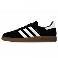 adidas Originals Handball Spezial (DB3021)