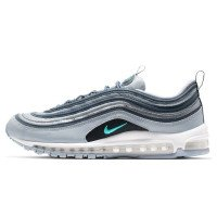 Nike Air Max 97 Essential (CI6392-400)