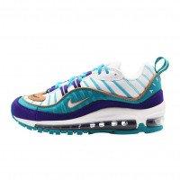 Nike Air Max 98 Wmns (AH6799-500)