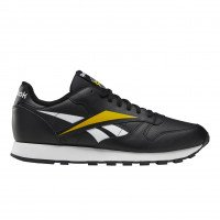 Reebok Classic Leather Vector (EF8835)