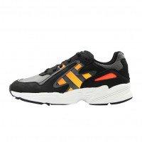 adidas Originals Yung 96 Chasm (EE7227)