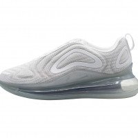 Nike Women's Air Max 720 (AR9293-101)