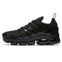 Nike Air VaporMax Plus (924453-004)