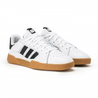 adidas Originals VRX Low (EE6216)