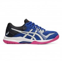 Asics Gel-Rocket 9 (1072A034-400)