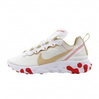Nike Women's React Element 55 (BQ2728-101)