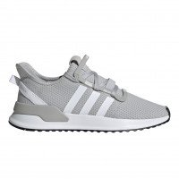 adidas Originals U_Path Run (G27645)