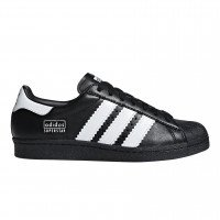 adidas Originals Superstar 80s (BD7363)