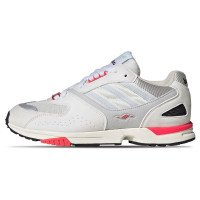 adidas Originals ZX 4000 W (EE4834)