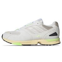 adidas Originals ZX 4000 (EE4762)