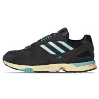 adidas Originals ZX 4000 (EE4763)