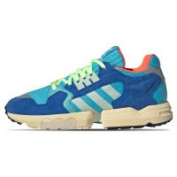 adidas Originals ZX TORSION (EE4787)