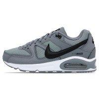 Nike Air Max Command (629993-012)