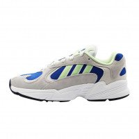 adidas Originals Yung-1 (EE5318)