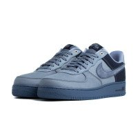 Nike Air Force 1 '07 Premium (CI1116-400)