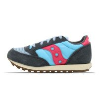 Saucony Jazz Original Vintage jr (S72000-7)