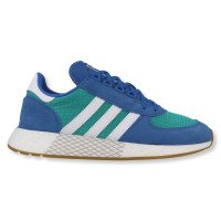 adidas Originals Marathon Tech (EE4918)