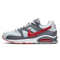 Nike Air Max Command (629993-049)