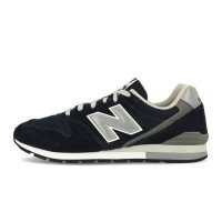New Balance 996v2 (738101-60-10)