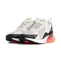 Nike AIR MAX 270 (AH8050-003)