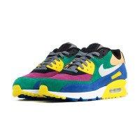 Nike AIR MAX 90 (CD0917-300)