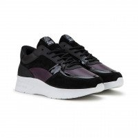 Filling Pieces Low Kyoto Jet Elara (411271918610)
