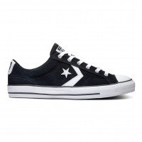 Converse Star Player (165466C)