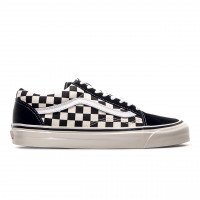 Vans Old Skool 36 DX Check (VN0A38G20AK1)
