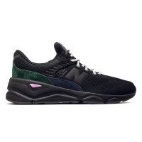 New Balance MSX90BG Statement Pack (656661-60-8)