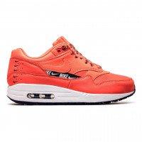 Nike WMNS Air Max 1 SE (881101-602)