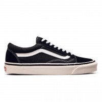 Vans Old Skool 36 DX TRWT (VN0A38G2PXC1)