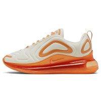 Nike Air Max 720 SE (AT6176-104)