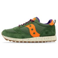 Saucony Jazz Original (S70463-1)