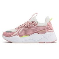 Puma RS-X Softcase (369819-07)